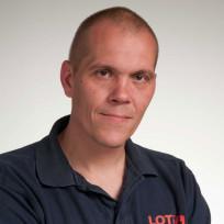 Kenneth Nilsson
