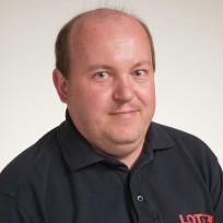 Peter Lithander