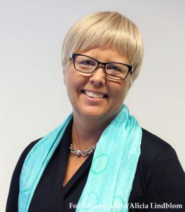 Catharina Isberg färg2