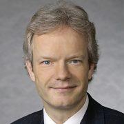 Dirk-Olaf.Groschke ekoSecure