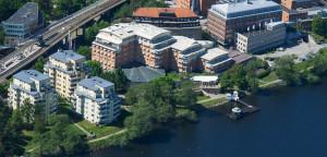 Essinge konferenscentrum