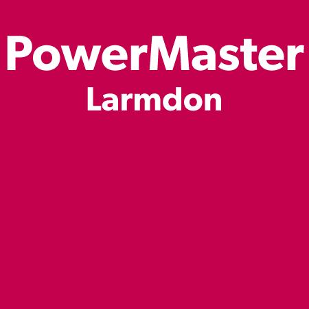 19.40 Larmdon