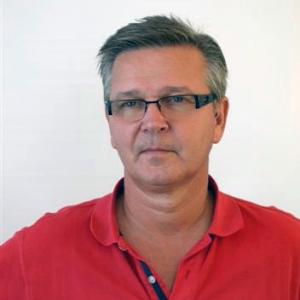 Sven-Göransson-Helsingborg_352x352