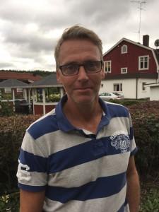 Timmy Jansson Brostugegården.msg