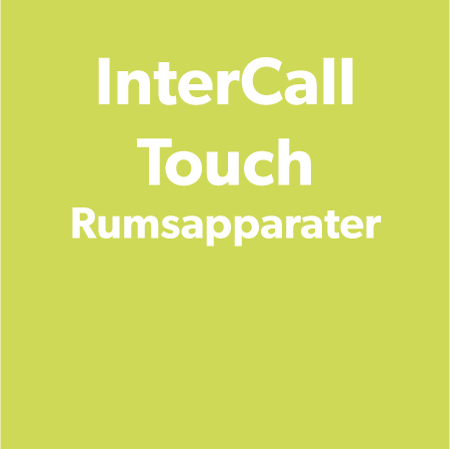 37.120 Rumsapparater